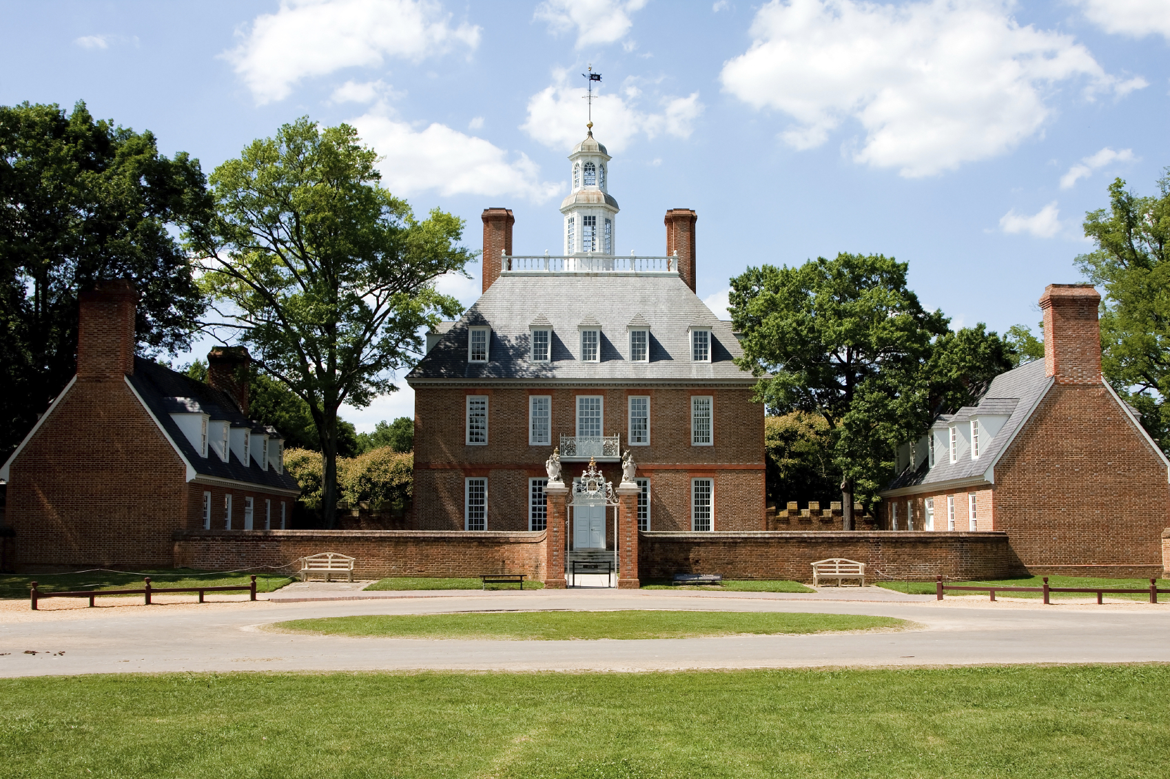 williamsburg, virginia share your itinerary realfamilyrips.com
