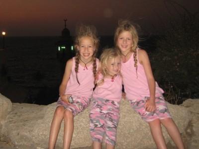 jaffa israel share your itinerary realfamilytrips.com
