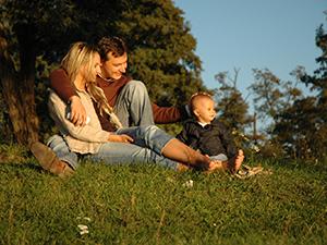 family_park_crop