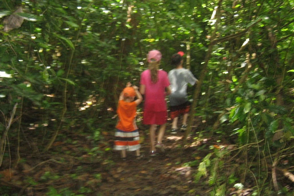 plan an exciting trip with the family with help from other families realfamilytrips.com