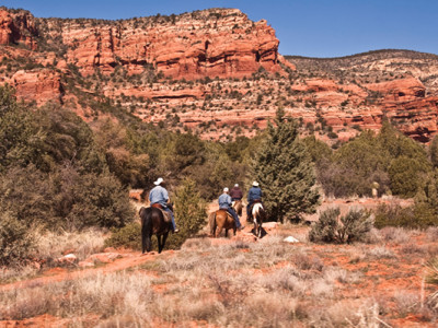 plan a trip that your family will never forget. Get family-to-family travel advice at realfamilytrips.com