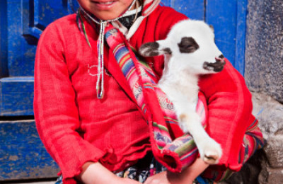 visit peru get travel advice from other families realfamilytrips.com