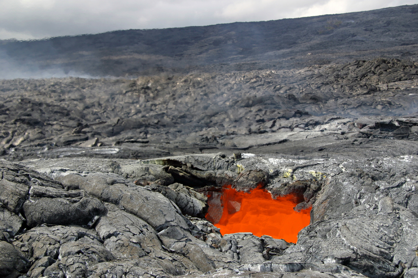 See a real volcano plan a vacation with help from other travelers and make it fit your family's needs realfamilytrips.com