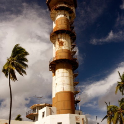 visit pearl harbor hawaii get travel advice from families just like yours real family trips