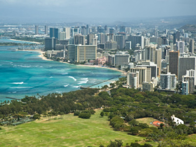 visit honolulu get travel information realfamilytrips.com
