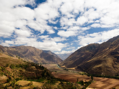 visit the valley of the incas get travel planning help real family trips