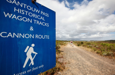 want to visit Cape Town, South Africa? Find out what locations to visit and what to avoid. realfamilytrips.com