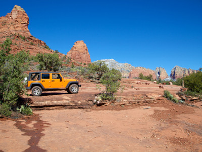take a tour of arizona, plan the trip the right way for your family realfamilytrips.com