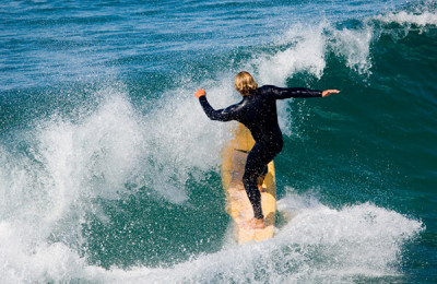 visit beautiful san diego california and plan fun events for the entire family RealFamilyTrips