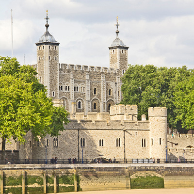 plan a trip to london england for the entire family with help from travelers just like you realfamilytrips.com