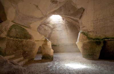 visit the holy land, Jerusalem, plan things to do for the whole family RealFamilyTrips.com