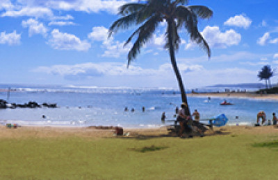 visit hawaii and plan fun for the entire family realfamilytrips.com