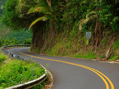 road to hana get travel advice from families just like yours