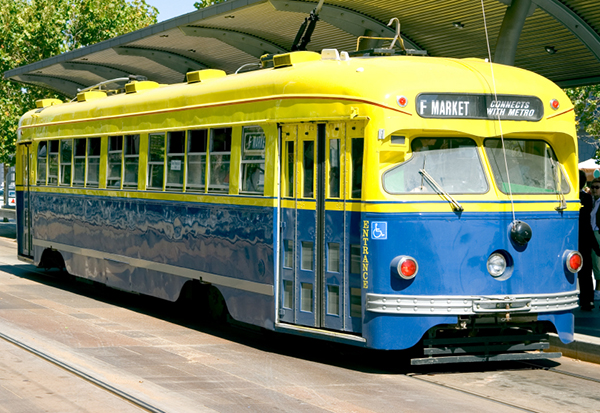 travel to san fran and plan fun things to do for the whole family RealFamilyTrips