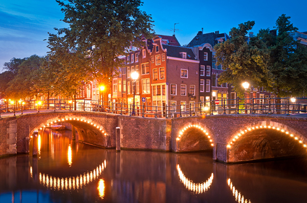 take the family to amsterdam and find fun things to do for everyone realfamilytrips.com