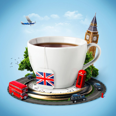 visit London England and plan a trip for the entire family realfamilytrips.com