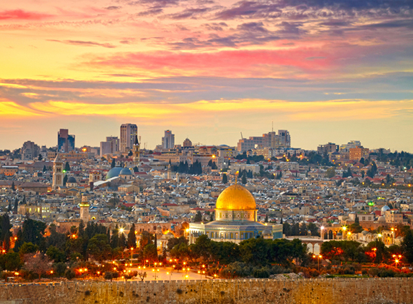 travel to Jerusalem with your family and find the perfect stops for everyone realfamilytrips.com