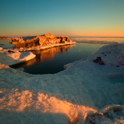 visit iceland with your family