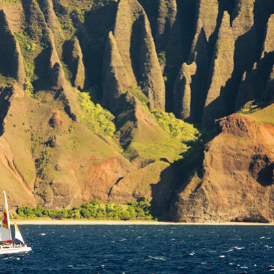 family vacation to Kauai plan your trip the right way Real Family Trips