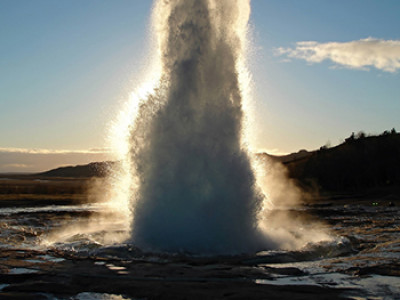 visit iceland plan the perfect vacation with your family Real Family Trips