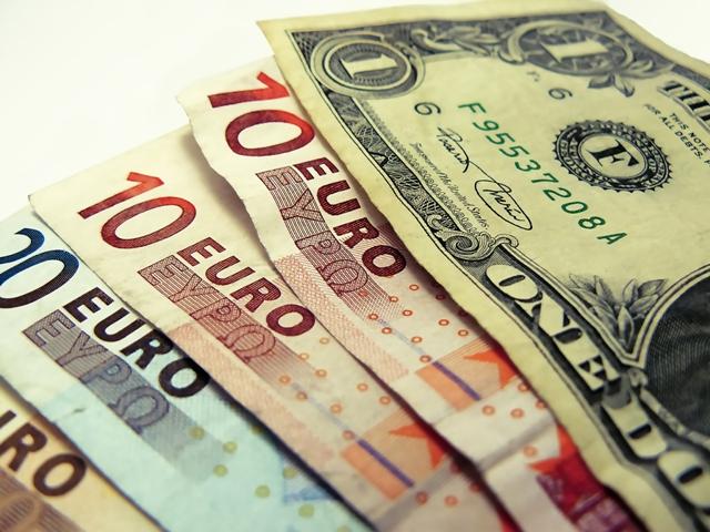 currency conversion travel international realfamilytrips.com