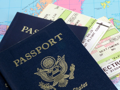 how to get a passport family travel tips real family trips