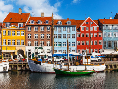 visit copenhagen with kids family vacation real family trip