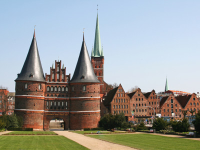 family trip lubeck germany best family travel tips realfamilytrips.com