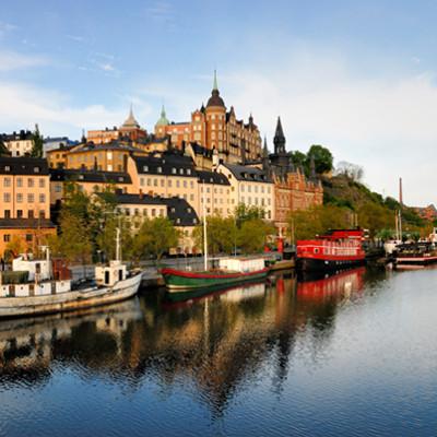 visit stockholm sweden real family trips