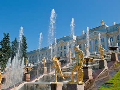 st petersberg russia family vacation real family trips
