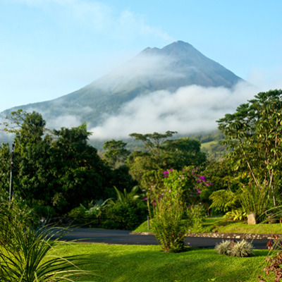 travel costa rica vacation family trip advice