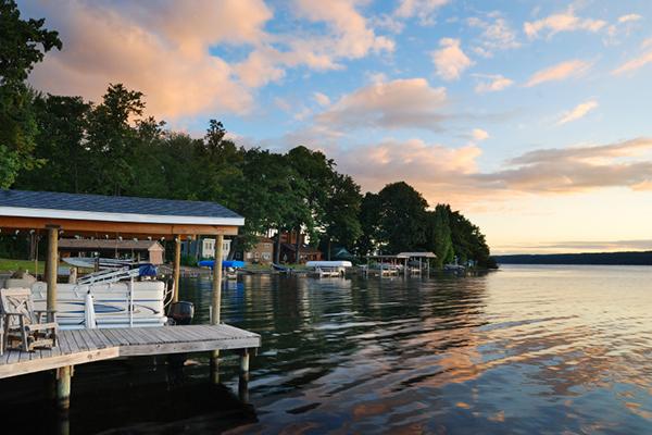 family trip to finger lakes new york best travel tips realfamilytrips.com