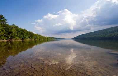 family trip to finger lakes expert vacation planners suggested activity