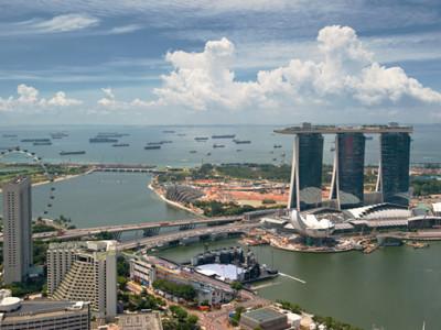 singapore travel kids things to do