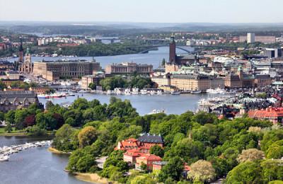 family trip stockholm sweden best travel tips realfamilytrips.com