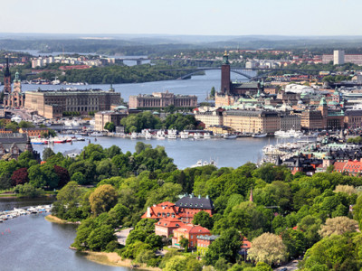 family trip stockholm sweden best travel tips realfamilytrips.com