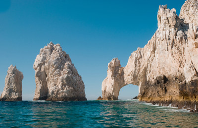vacation cabo san lucas with kids