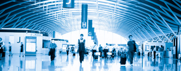 gateguru travel app family travel