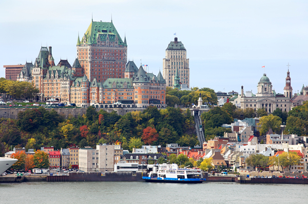 quebec canada things to do