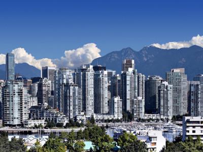 Vancouver british columbia fun with kids