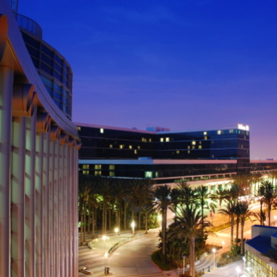anaheim california family vacation things to do