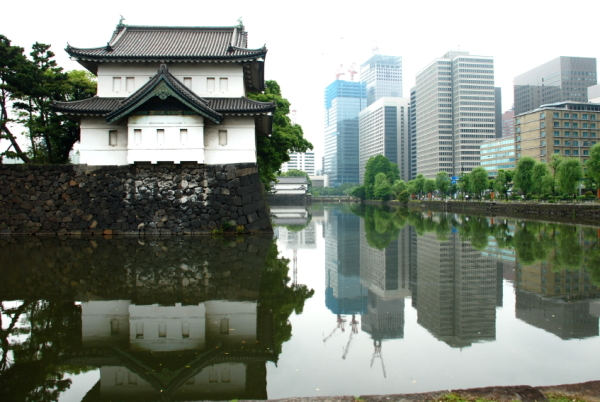 visit tokyo japan family trip