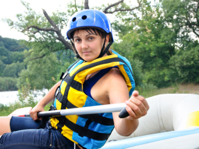 visit sullivan county NY things to do with kids