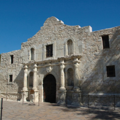 family vacation san antonio texas things to do