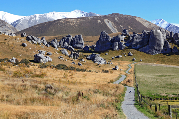christchurch new zealand, things to do with kids, family vacation