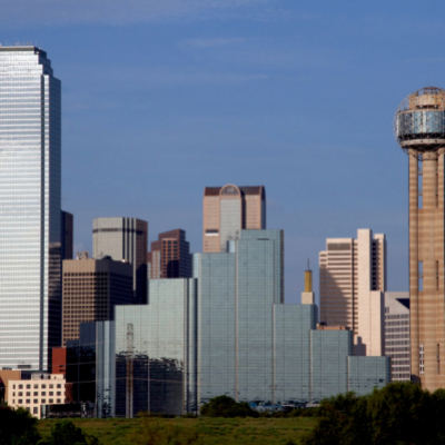 dallas texas family trip travel tips
