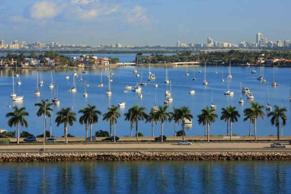beautiful miami florida, things to do with kids, family vacation