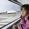 travel tips very young children family vacation