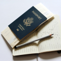 renew passport