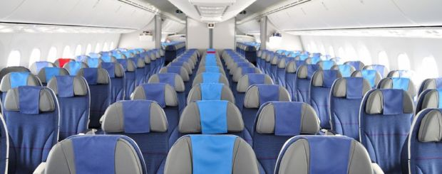 jet blue policy